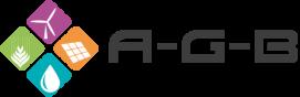 logotype-agb