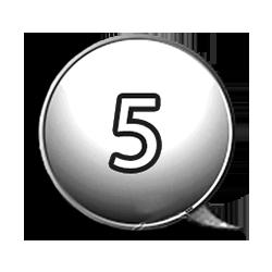 5_sad