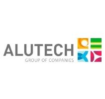 Изготовление алюминиевых профильных систем и автоматики